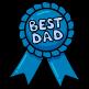 bestdad