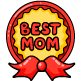 bestmom