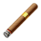 cigaricon