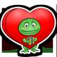 frogfun2