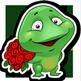 frogfun3