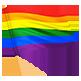 homosexualicon