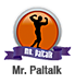 mr-paltalk
