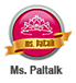 ms-paltalk
