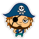 petethepirate