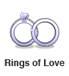 rings_of_love