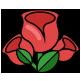 rosestoroom