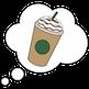 sbthinkingofcoffee
