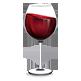wineicon
