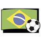 worldcupbra