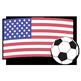 worldcupus